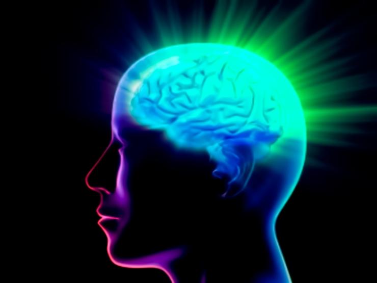 mind-over-matter-10