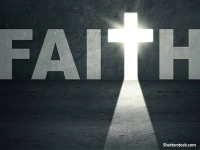 faithbackgroundcrossjpg