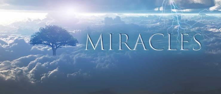 1200_miracles