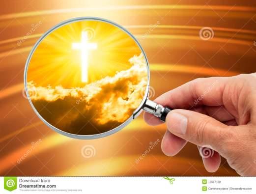 religion-search-god-18587158